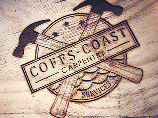 Coffs Coast Carpentry